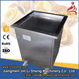 Wf900 один квадратный поддон плиты тайские рецепты мороженое стабилизатора поперечной устойчивости машины