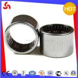 Heißes verkaufenRollenlager der qualitäts-Fcb35 für Geräte (FCB35)