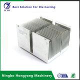 Kühler-Aluminium