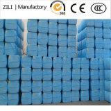 ヒートシールの綿のポリエチレン袋