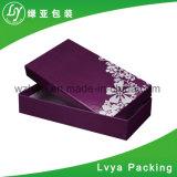 Cadre de empaquetage de cadeau de carton de téléphone mobile