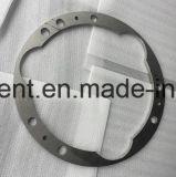 Штамповка ЧПУ запасные части инструмента фрезерования защитной инструмент деталей пресс-формы