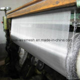304 316 20mesh Lime pit Woven Stainless Steel Wire Mesh