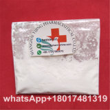 Hoher Reinheitsgrad Aantiandrogen Cyproterone Azetat für Behandlung der Akne CAS427-51-0