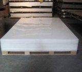Verdrängtes weißes Acryl/ABS-Blatt für gesundheitliche Ware-Badewanne