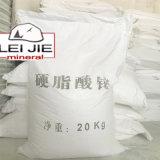 O melhores preço e alta qualidade do estearato de zinco muitos usos