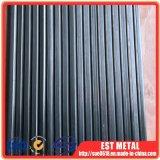 等級1のチタニウムの角形材ASTM B348