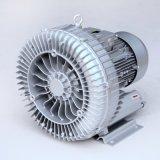 Venta de vórtice caliente de alta presión canal lateral/anillo del ventilador El ventilador