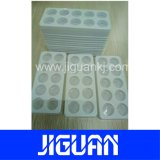 Multi Funktionsmaschinenhälfte Belüftung-Batterie-Blasen-Tellersegment