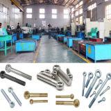 La norma DIN 444 Aleación de acero, Levantamiento de giro de tornillo perno de anilla