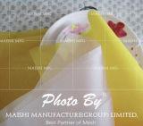 Impressão em serigrafia Silk/ Mesh