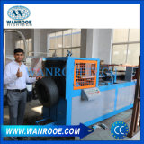Trefilado del neumático/limpieza/del separador máquina de acero usados de la eliminación