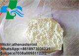 보디 빌딩을%s 고품질 주입 스테로이드 호르몬 Laurabolin Nandrolone Laurate