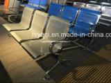 Из аэропорта высокого качества Председателя Государственной больнице ожидание председатель отделения на стенде посетителя стул металлический Домашняя мебель (YA-19)