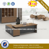 Executive Modern Chinese Office Furniture Manager Table (NS-D015)