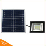 Iluminação Exterior exterior relvado de Inundação Solar Luz Grden 20/30/40/120 PCS LED com 3 anos de garantia