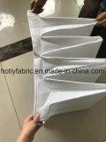 Фильтр цедильного мешка высокого качества Nonwoven средств карманный для фильтрации воздуха