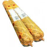 Sika -Parte sellador de poliuretano para la construcción de articulaciones
