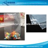 8 Zeile Plastiktasche, die Maschinebinhai-Marke bildet