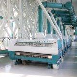 10-500t/D terminam a máquina do moinho de farinha do trigo