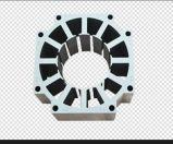 JR del fabricante de Shenzhen que estampa el molde para el motor de la lavadora