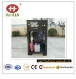 generatore diesel silenzioso di 10kVA~62.5kVA Yangdong con approvazione di Ce/Soncap/CIQ