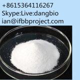 Telmisartan para el polvo sin procesar del tratamiento de la hipertensión