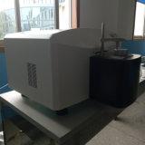 Spektrometer für prozesskontrollierte und chemische Analyse der Metalle