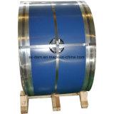 316 l'Estampage miroir bande en acier inoxydable
