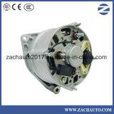 24V 55A генератор переменного тока в каждом конкретном случае 72735244 3944, 3945