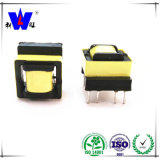 Трансформатор электричества в настоящее время трансформатора высокочастотный с высоким качеством