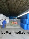 Масло Methenolone Enanthate 100mg/Ml стероидной инкрети впрыски изготовлений мощное
