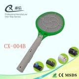 Blocco repellente Cina della presa della zanzara dell'assassino del parassita addebitabile elettrico della racchetta