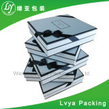 Cheap Promotional Custom High Quality Cosmetic Packaging Paper Boxings