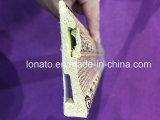Cornisa que moldea de la decoración al por mayor del picosegundo con buena calidad de China