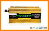 1500W de ZonneOmschakelaar van UPS met LCD