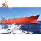 판매를 위한 3000teu 화물 수송 배