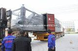 O tráfego de plástico de alta qualidade Barreira Rodoviária tornando Sopradora