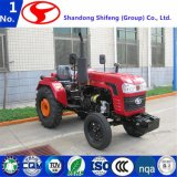 Nieuw 18HP Mini Vierwielig /Small/de Tractor van het Landbouwbedrijf voor Verkoop