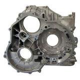 Piezas de fundición de precisión para Auto Motor/motor