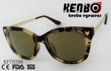 Мода солнечные очки с высоким Quanlity Kp70396