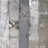Papier de Pringting de mélamine comme couche de décor de plancher stratifié ou de HPL.