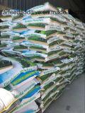 MDCP 21%Min 가금 첨가물 분말을 또는 입자식은 공급한다
