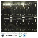 O cobre do PWB da placa de circuito impresso baseou carcaças