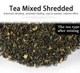 [سوس]. شاي [ميإكس مشن] لأنّ جافّ شاي ورقة