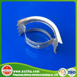 Anillo de la montura de Intalox del metal 316L 410 de SS304 304L 316