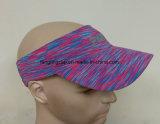 Chapeau de pare-soleil de mode de dames