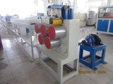 Sj75 50-80kg/h máquina de trança de PET