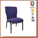 [فوشن] بالجملة رخيصة قابل للتراكم فولاذ معدن ألومنيوم كنيسة كرسي تثبيت ([بر-ج037])