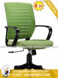 moderner Schwenker-Computer-Stab Worksation Schule-Büro-Stuhl (HX-R035C)